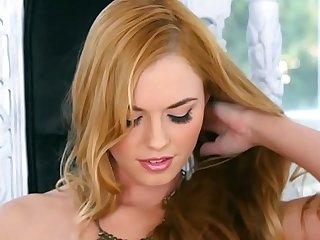 Twistys.com - Here i am xxx scene with Bailey Rayne
