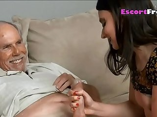 taboo secrets 8 daddy almost caught me and turn on the waterworks my uncle - Girl from www.escortfree.ga
