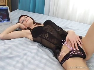 Adorable amateur cowgirl gets fucked hard by an old guy in a captivating old vs young action