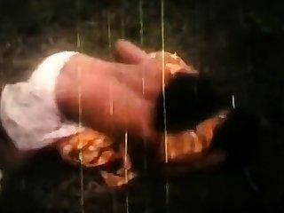 Desi indian teen webcam skype msn amateur deception strip