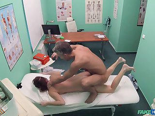 Pure hidden cam amateur sex with a spicy arse wife